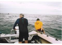 6613 GB04 (Bulli Surf Life Saving Club inc.) Tags: surf australia bulli surfclub surflifesaving bullislsc