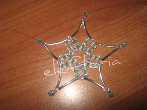 χριστουγεννιατικο αστερι