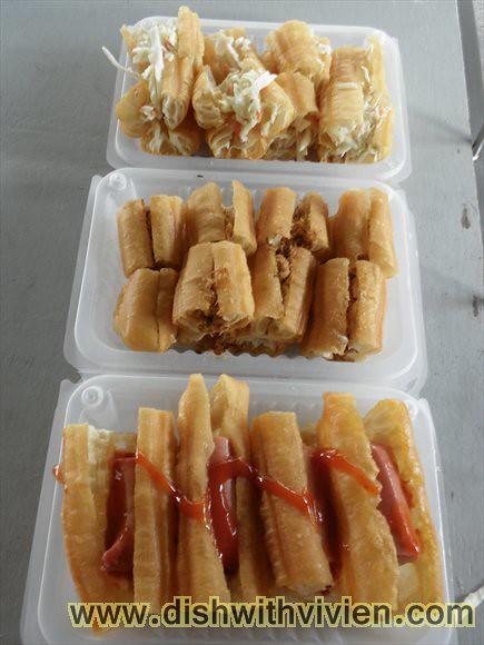 Penang-Ipoh-Trip76-Long-Chinese-Cruller