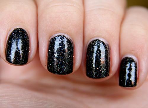 black galaxy2