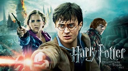 HarryPotter_MovieTitle