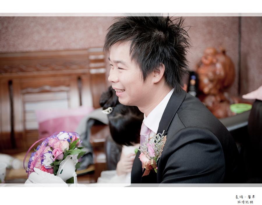 家鴻&馨霈_020