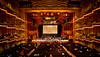 Avery Fisher Hall (Brendan Lynch) Tags: nyc newyorkcity newyork lincolncenter koyaanisqatsi philipglass averyfisherhall newyorkphilharmonic 2011