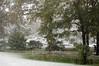 Snowstorm in Central Park (InSapphoWeTrust) Tags: snow newyork manhattan snowstorm metropolitanmuseumofart noreaster 2011