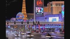 american casino - part 2 of 3 (pbo31) Tags: november vegas motion color film night hotel timelapse video vimeo nikon traffic lasvegas nevada casino mo