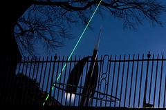 Royal Observatory, Greenwich (Turczynski) Tags: prime greenwich royal observatory meridian