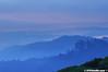 Dawn @ Cameron Highlands (2121studio) Tags: nature sunrise dawn nikon ali malaysia indah cameronhighlands kuantan alam malaysianphotographer drali sgpalasteaplantation 2121studio kuantanphotographer pahangphotographer ciptaanallahswt 0139342121 nubleebinshamsubahar