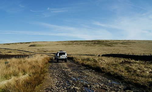 uk countryside buxton offroad 4x4 derbyshire peakdistrict moors publicaccess greenlanes catandfiddle passtime byways