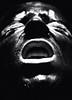 (winzor2007) Tags: light portrait blackandwhite white man black eye art smile face make up hat set portraits canon dark lens teatro person pain pin arte natural theatre stage experiment porträt lips ring occhi 55mm ear actor sorriso alexander emotions scena seria primopiano cappello faccia dolore emozioni greasepaint trucco театр attore emotionen labbra schein schauplatz personaggio perno 400d volzhsky retratto baranov kunstbetrieb mamiyasecor grosaufnahme imperscrutabilità verpfänder