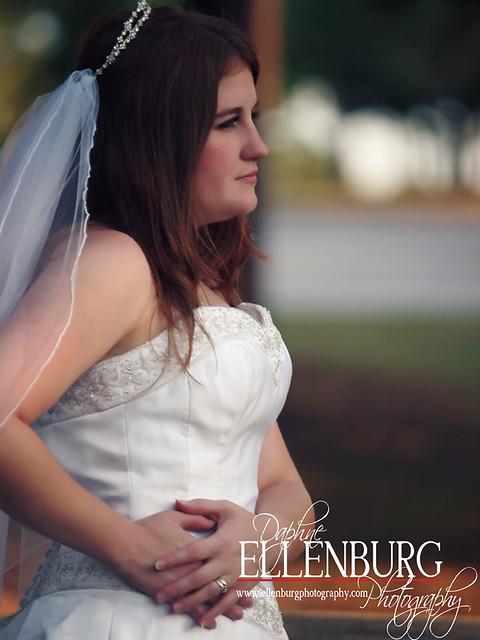 fb 11-06-25 Ambraly Bridal-01ma