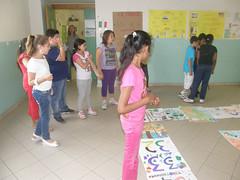 PINOKIO Palermo 6062485 (P.IN.O.K.I.O) Tags: creativity labs palermo pinokio