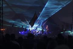 coldplay (joy7d) Tags: pyramid coldplay stage somerset glasto worthyfarm glastonburyfestival2011