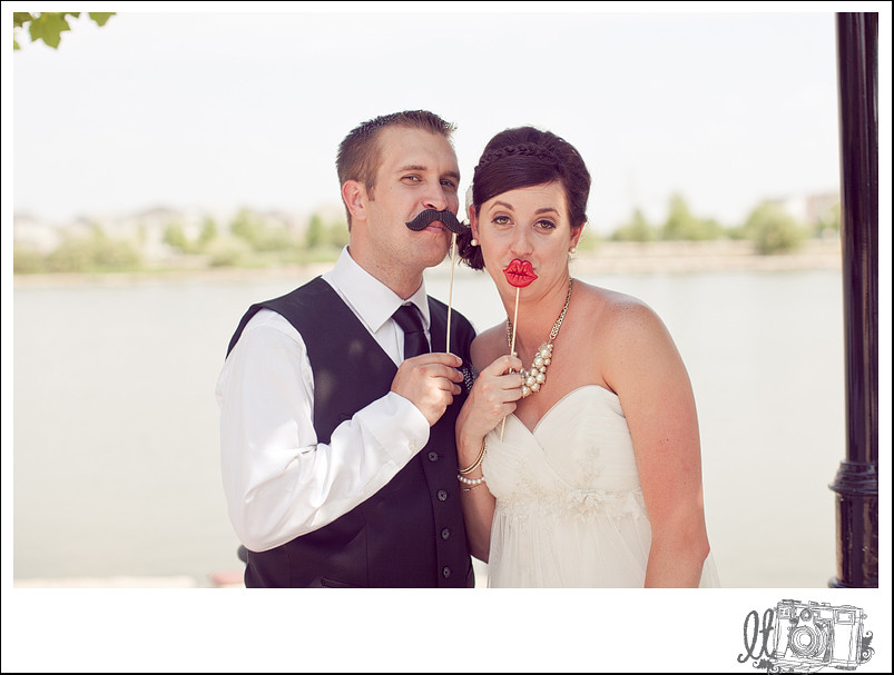 a+e_st.louis_wedding_photographer_17