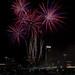 Omaha Fireworks - July 2, 2011
