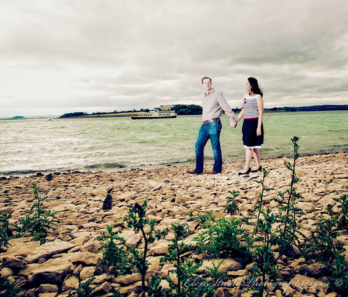 Pre-wedding-photographer-Rutland-water-Elen-Studio-Photography-13.jpg
