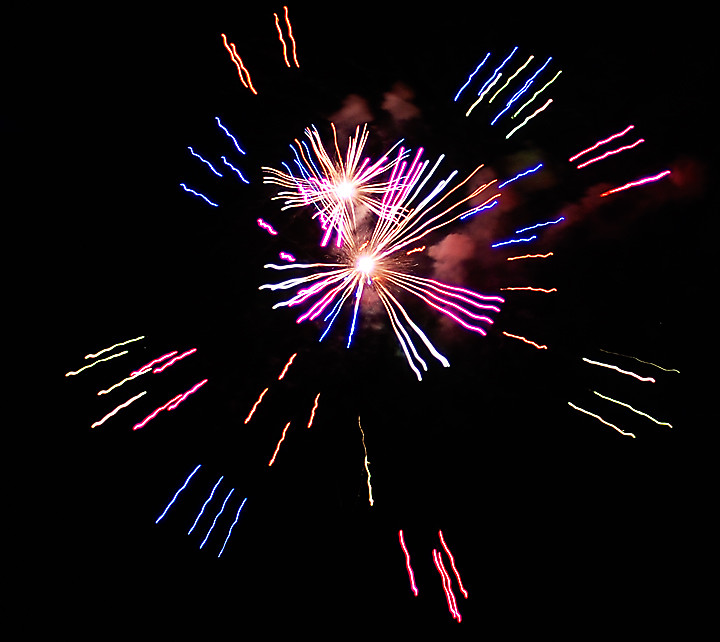 ForthOfJuly2011 049 copy