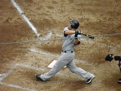 Tex (yankeefan1959) Tags: new york field baseball yankees mets mlb citi