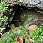 Cave Connection (Lumiang Cave) - Sagada, Mountain Province 3-11 (89)