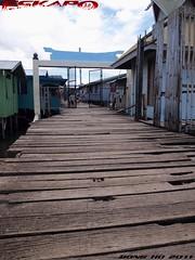 rio hondo zamboanga (islaeskapo2) Tags: zamboanga riohondo