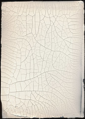 Crackle_2N (jfrancis) Tags: wood vintage paint antique patterns scratches plaster worn backgrounds cracks distressed crackle tectures texturemaps