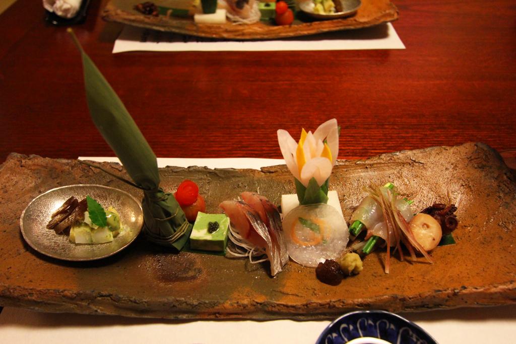 FukuokaYufuinOita Travel Guide Part2 (17)