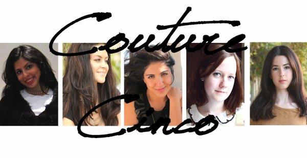 couture cinco logo (1)