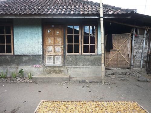 Indo 11-Lombok-Kuta (34)