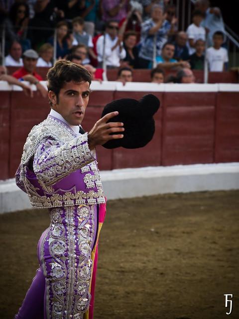 Raúl Mateos2