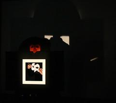 """Brane_Solce_teatro_papelito (Pinacoteca Internazionale dell'Et Evolutiva """"Ald) Tags: teatro spettacolo rezzato papelito guardaluccellino pinac silviapalermo branesolce"""