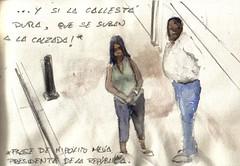 Apuntes en Dominicano4
