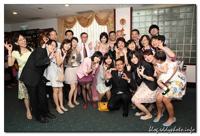 20110924_554.jpg