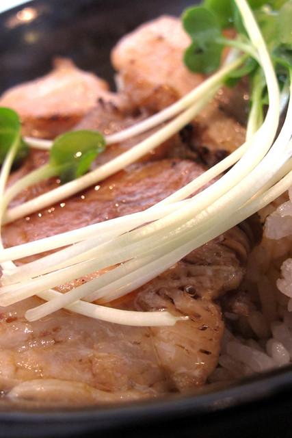 110503_121900_太田_ざくろ_特性煮干ラーメンとニミ炙りチャーシュー丼