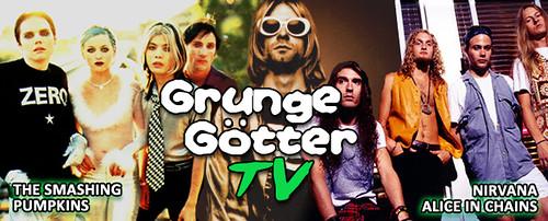 GODSOFGRUNGETV_de