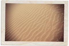 Margate Sand (idunn_it) Tags: beach kent sand margate april2009 margatebeach