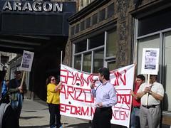 CIMG1214 (Chicago Workers Collaborative) Tags: arizona chicago jesus alabama aragon vicente collaborative gomez boycott fernandez cwc vicentefernandez jesusgomez hb56 sb1070 boycottarizona chicagoworkerscollaborative nepaleseamericansociety