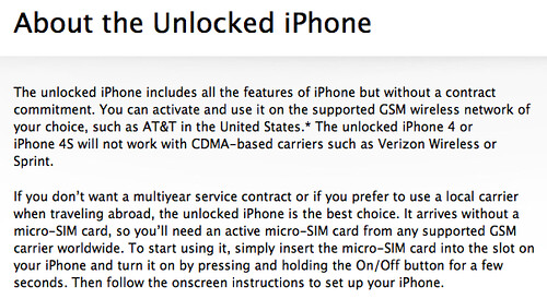 unlocked-iphone-disclaimer