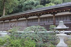 Arashiyama, Matsuo Taisha-30 (Christian Kaden) Tags: arashiyama canoneos60d japan kansai kioto kyoto matsuoschrein matsuoshrine schrein shinto shintoism shrine taisha
