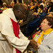 2011_rosaire messe onction-36