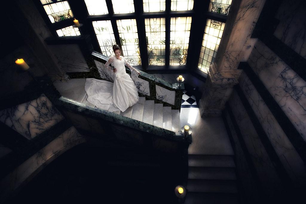 Michael_Stange_Hochzeitsfotograf_Osnabrück_Edinburgh_115