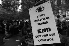 Occupy Wall Street Corporate