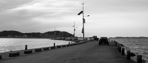 Jebu Island