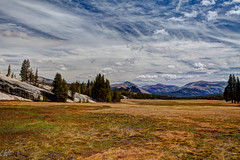 Tuolumne Meadows (LollyKnit) Tags: yosemitenationalpark