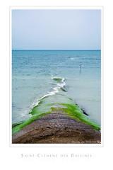paysage-re51bis-800 (Diane de Guerny) Tags: paysagesmarins