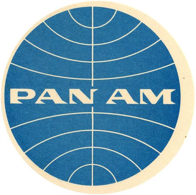 panamsticker