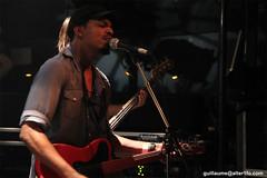 Black Joe Lewis & The Honeybears (alter1fo) Tags: black france rock club lewis blues joe guillaume rennes the ubu honeybears michelet alter1focom