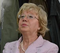 12 Octombrie 2011 » Bucovina Literară 70 (1941-2011)