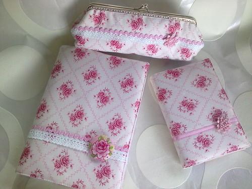 Encomenda da Sandra Santos by ♥Linhas Arrojadas Atelier de costura♥Sonyaxana