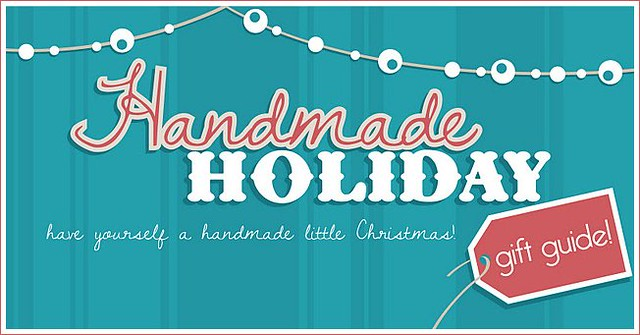 jessicaNdesigns handmade holiday gift guide
