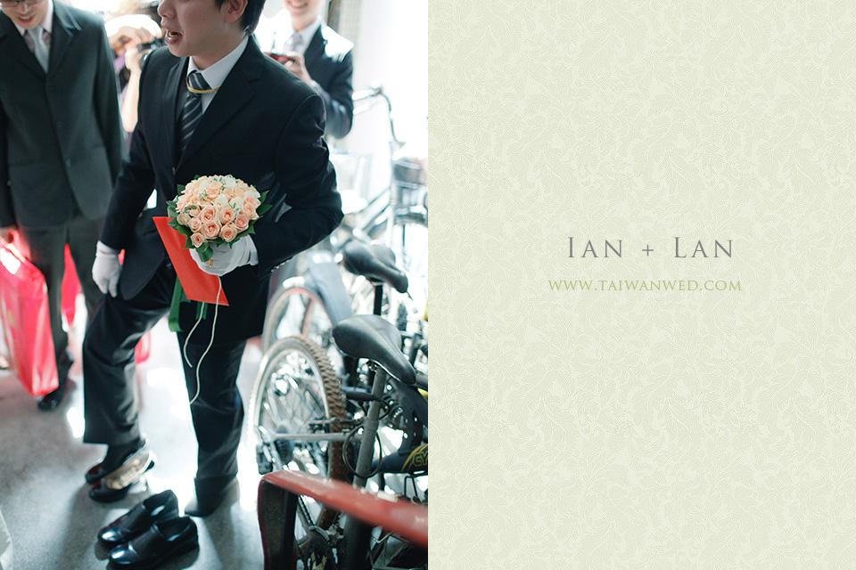 Ian+Lan-069