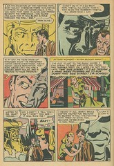 fighting_yank_27_pg08
